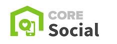 Core-social.png