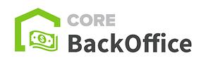 BackSocial.png