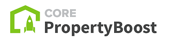 Property-Boost.png
