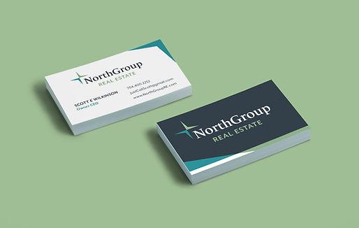Business-Card-mockup-NGRE.jpg