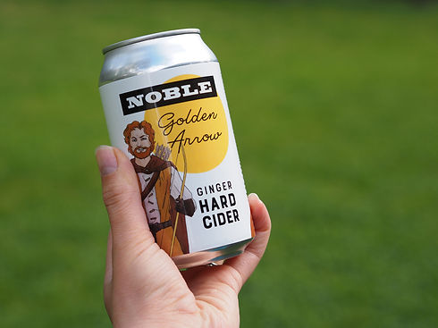 ginger-hard-cider-can-design.jpg