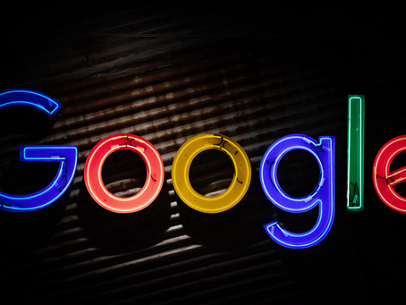 Fornerod, An Expert Digital Marketing Agency in Online Advertising, Is Officially A Google Partner