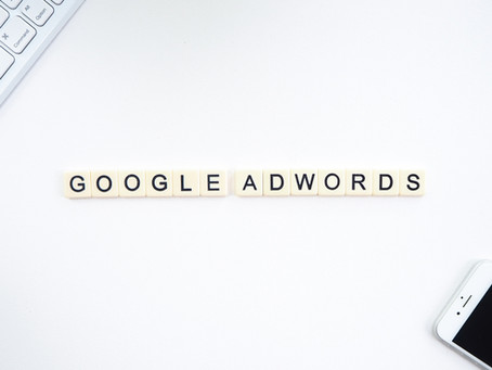 5 Steps to Run a Profitable Google Ads Campaign in 2021