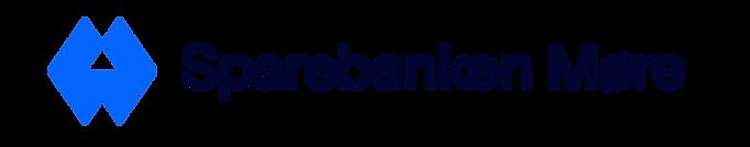 Logo-SBM-_1_.png
