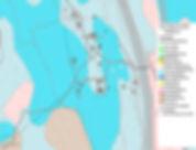 Geoteknikk.jpg