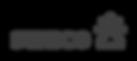 sweco-logo.png