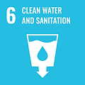 Clean water and sanitation
