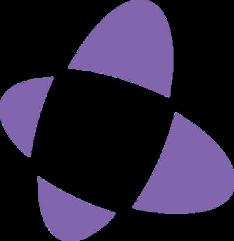 Hias Abstract Logo