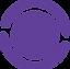 Logo kun objekt.png