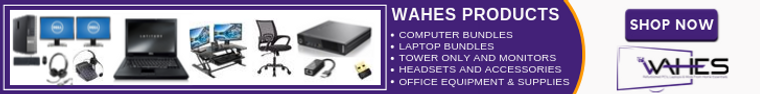 wahes products.png