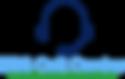Logomakr_6BkOjz.png