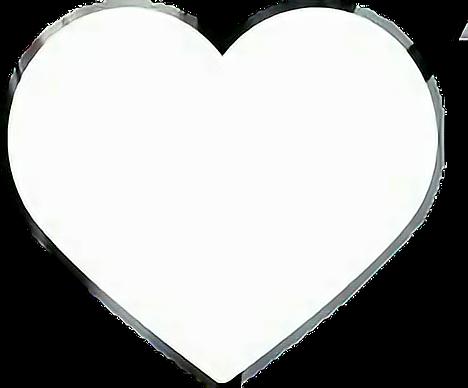 pngfind.com-instagram-png-transparent-83