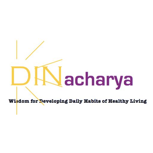 Dinacharya.png