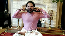 Yogaguru Mohan Karki.jpg