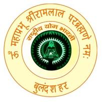 yogBhartiBulandshar.png