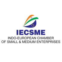 IECSME.png