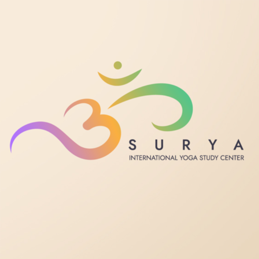 SuryaInternational.png