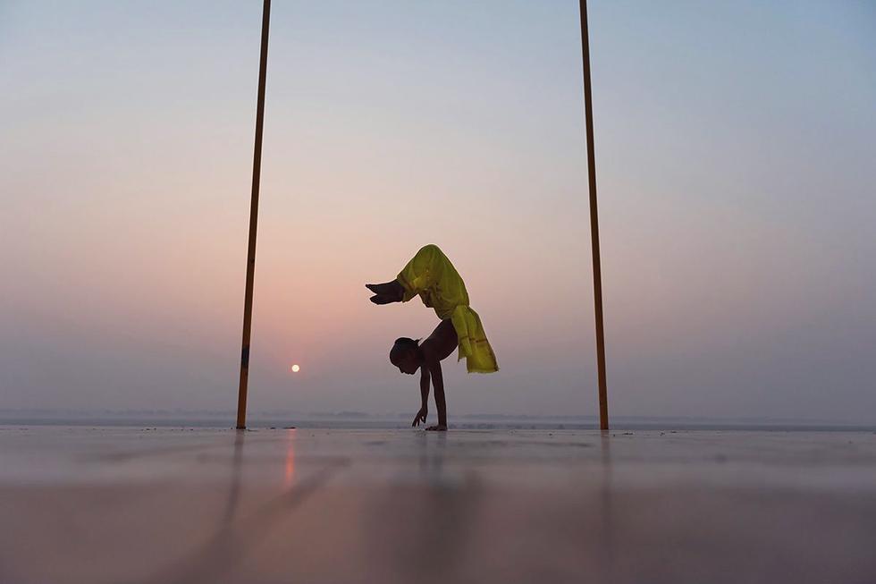 yoga-backdrop copy.png