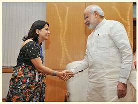 Shefali Vaidya.jpg