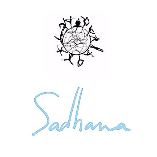 sadhana.png