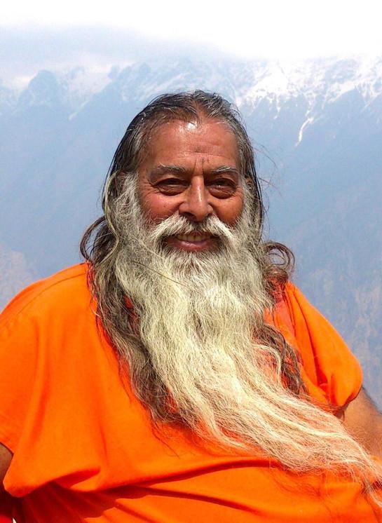 Swami Yoga Nand.jpeg