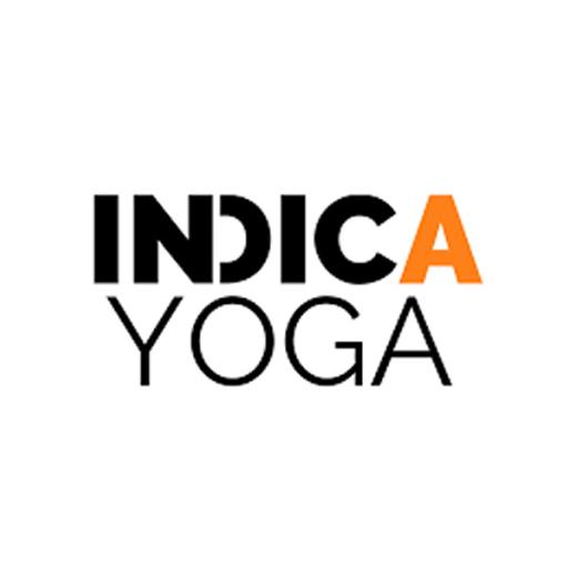 indica Yoga.png