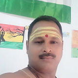abhishekpandey.jpeg