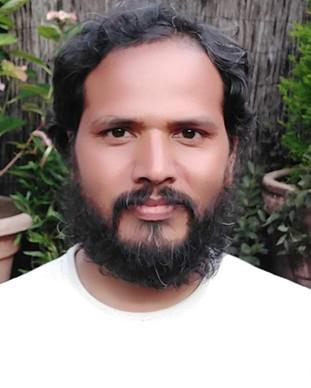 Yogi Mohan Karki.jpeg