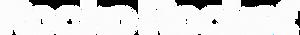 RR Logo WHT.png