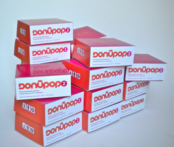DONUPOP 2