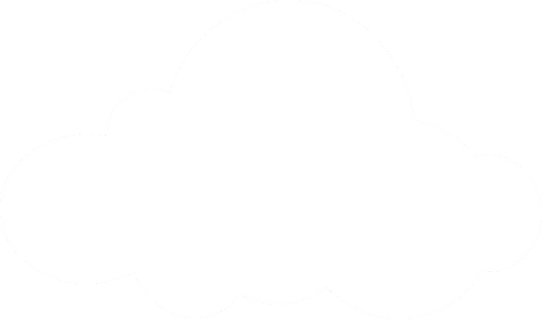cloud-303368_960_720_edited.png