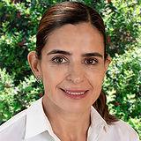 ANDRADE IBARRA MARIA PILAR - RECEPCION01