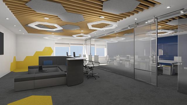 ES Idea Lab Workroom.jpg
