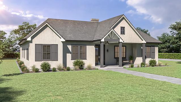 1024 Victoria House V1A.jpg