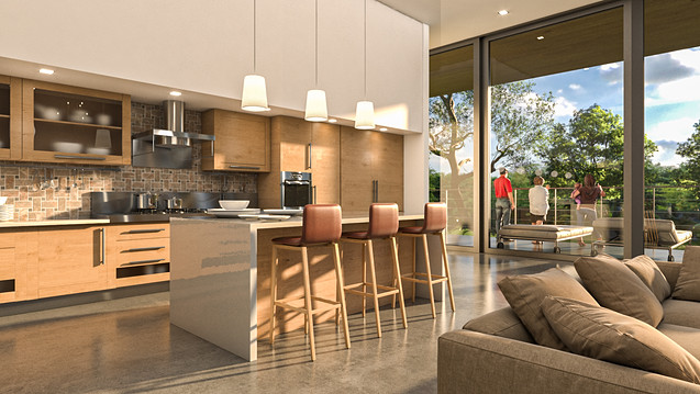 Stien kitchen 4k.jpg