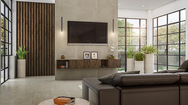 Living Room Concept Mode C.jpg