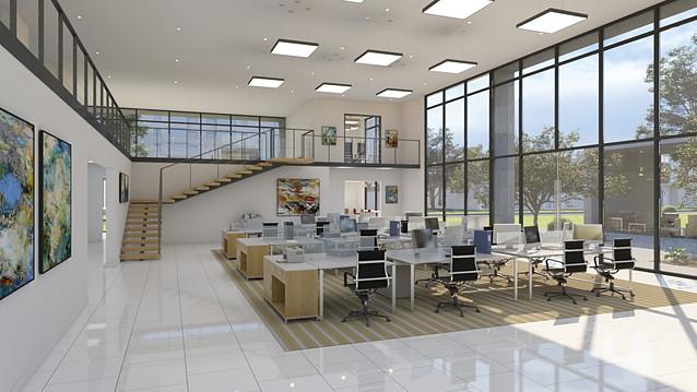 Workroom loft 1920x1080 v1.jpg