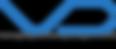 Copy of Visual Design Concepts Logo blk.