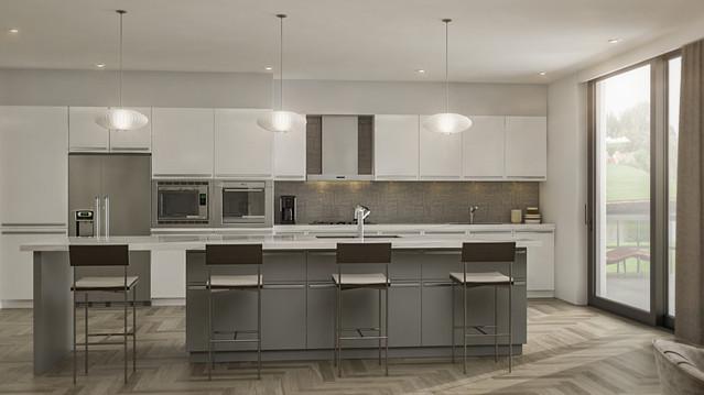petterson kitchen rendering opt1  1920x1