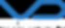 Visual Design Concepts Logo wht