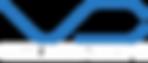 Visual Design Concepts logo