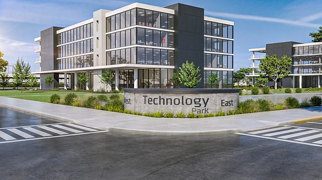Valero tech park Final v1a.jpg