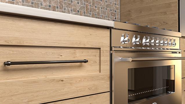 stove detail view 1a.jpg