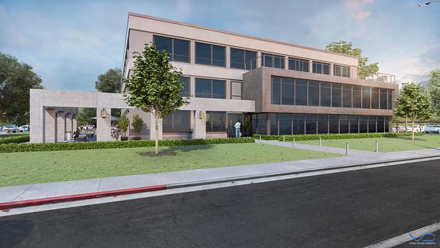 CBC building left v2.jpg