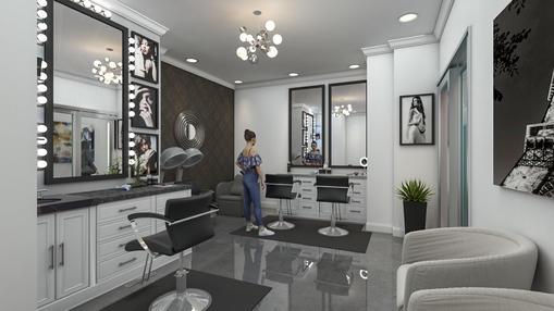 SW Suite Large one mirror.jpg