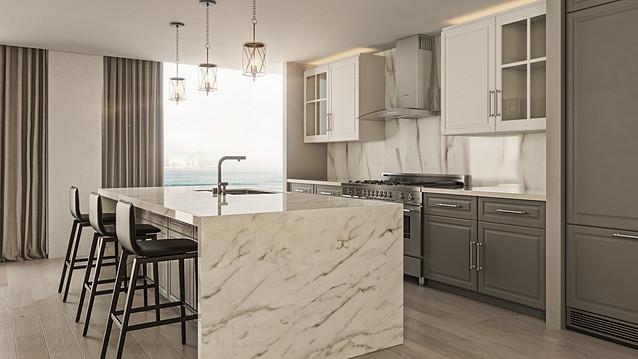 Kitchen Bennet 90  v5a.jpg