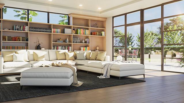 Living room Dinavian Entry web v1a.jpg