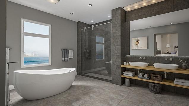 Bathroom flynn dark opt 1 v1a.jpg