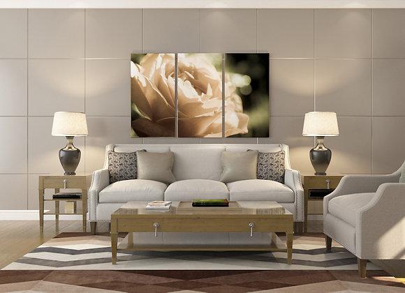 Seena sofa set neutral