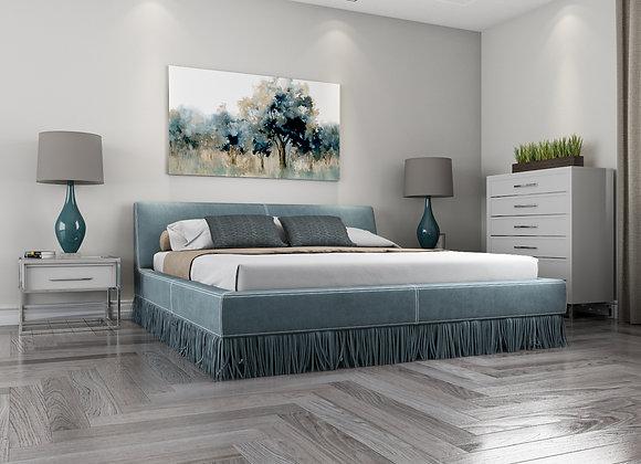 Genna Bedroom Set